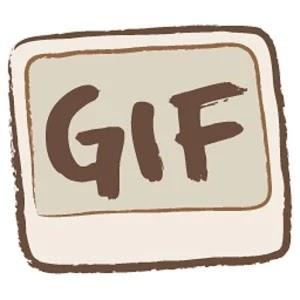 Aplikasi Untuk Membuat Gambar Bergerak Gif di Android