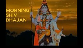 ऐसी सुबह ना आये Aisi Subah Na Aaye Lyrics - Hariharan