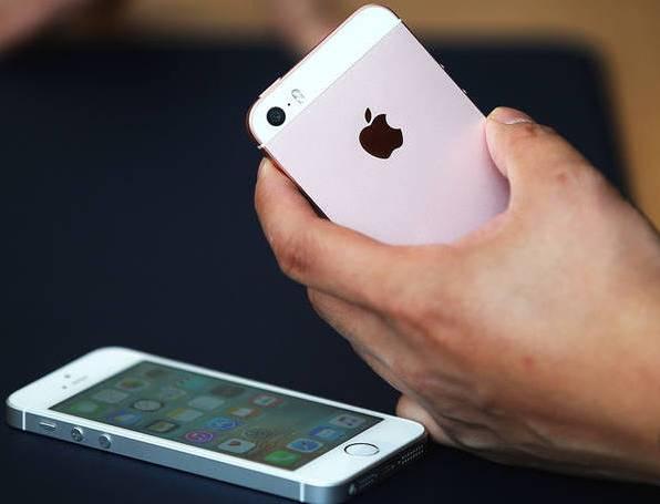 Apple iPhone 7s será inteiro de vidro