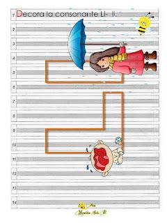 actividades-lectoescritura-letras-abecedario