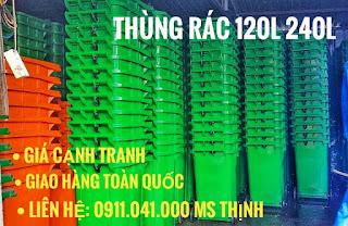 Topics tagged under thùng-rác-giá-rẻ on Diễn đàn rao vặt - Đăng tin rao vặt miễn phí hiệu quả 6002a4b63e6cc3329a7d