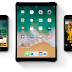 Apple lança iOS 11.1 beta 3 para desenvolvedores