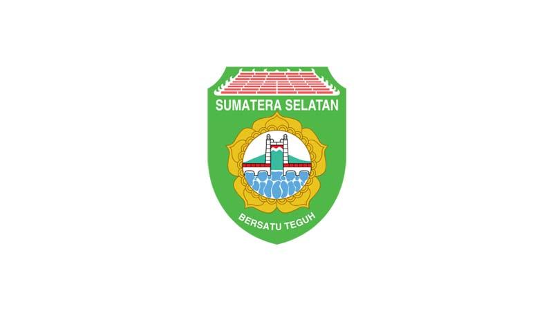 Lowongan CPNS Pemprov Sumatera Selatan