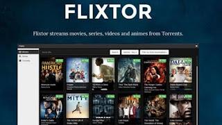 Flixtor 2021 – Illegal HD Movies Download Website - Flixtor Movies