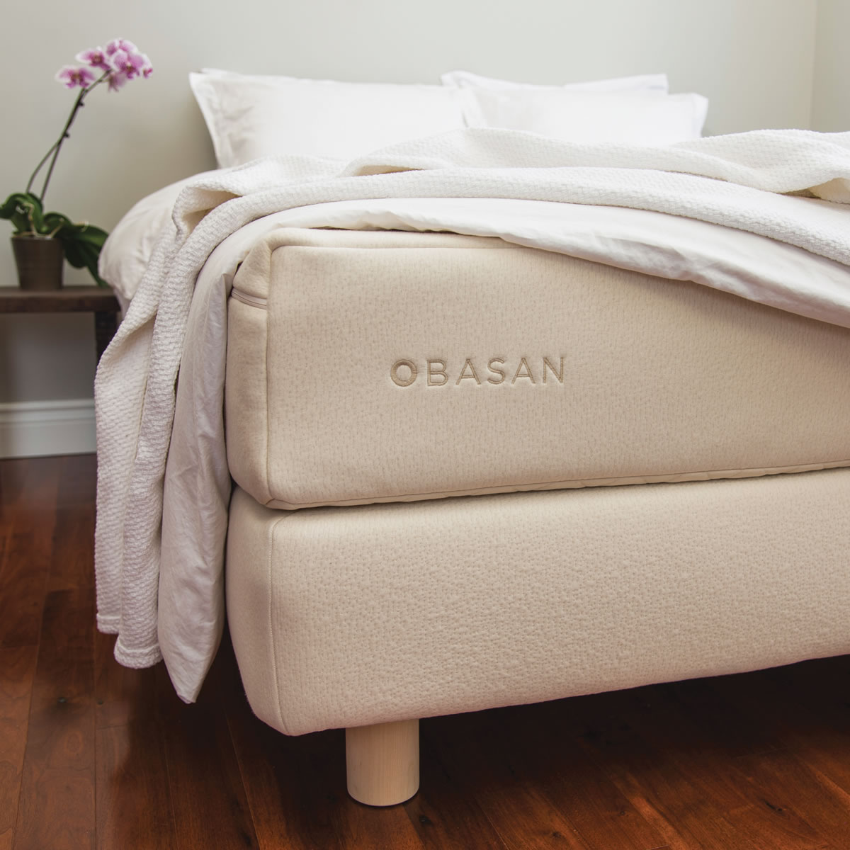 huge selection of 9fbe2 bace9 Ultimate Obasan Mattresses Guide | Mattress Reviews