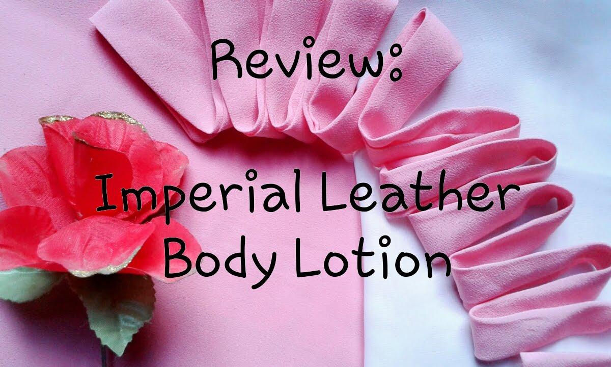 Dessy Journal Review Imperial Leather Body Lotion Citra Sabun Lulur Pearly White Batang Dapat 2 Sekitar Dua Bulan Lalu Saya Kiriman Baru Untuk Dijajal Lumayan Loh Dapetnya Kemasan Gede 200 Ml Yeayeayey Nya Dari Brand