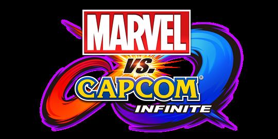 Marvel Vs. Capcom Infinite, Capcom, Jeux Vidéo, Actu Jeux Vidéo,