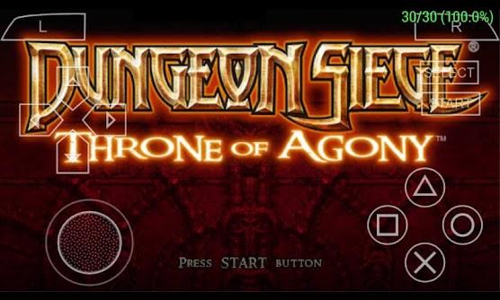 dungeon siege iii download free