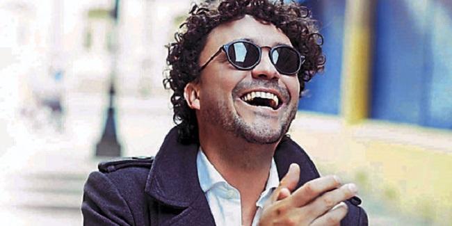 Letra de Para dar contigo - Andrés Cepeda - Canciones de amor