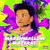 Riff Raff & DJ Paul - MARSHMALLOW MAZERATi - Pre-Single [iTunes Plus AAC M4A]