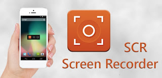 Download SCR Pro v1.0.5 APK For Android