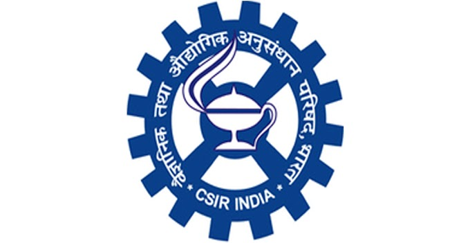 CIMFR Recruitment 2020 Project Assistant, Project Associate -I – 76 Posts cimfr.nic.in Last Date 15-01-2021