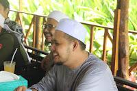 interaksi manusia dengan Al-Quran
