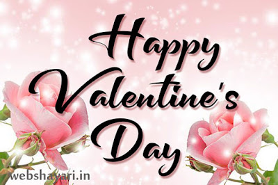 amzaing valentine pix