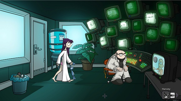 edna-and-harvey-the-breakout-anniversary-edition-pc-screenshot-2