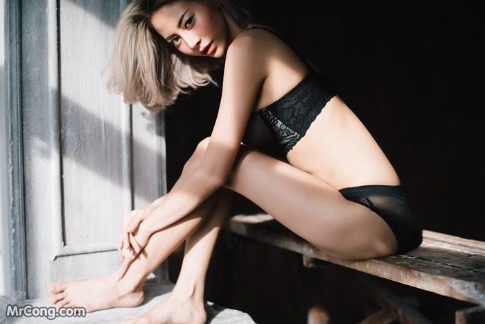 Image Girl-xinh-sexy-Thai-Lan-Phan-11-MrCong.com-0013 in post Những cô gái Thái Lan xinh đẹp và gợi cảm – Phần 11 (1089 ảnh)