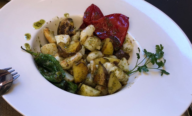 mejores-restaurantes-donde-comer-tenerife-picogallo