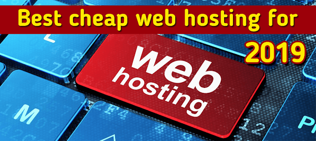 Hostkarle -Cheapest web hosting plan in India