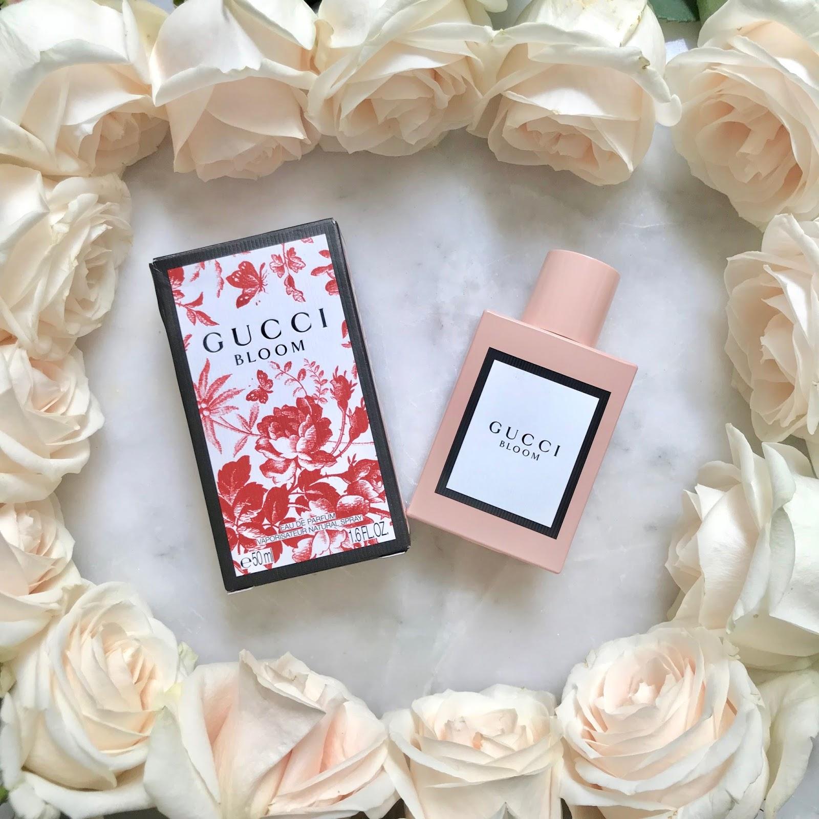 perfume, gucci