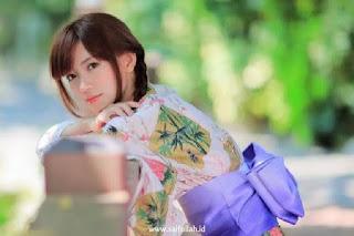Orang Jepang Jarang Mandi? 11 Hal Yang Bikin Kaget di Jepang