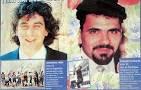 TAΣΟΣ ΙΣΑΑΚ - ΣΟΛΩΜΟΣ ΣΟΛΩΜΟΥ - 1996 ΔΕΝ ΞΕΧΝΩ