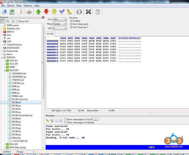 iprog-v82-software-1