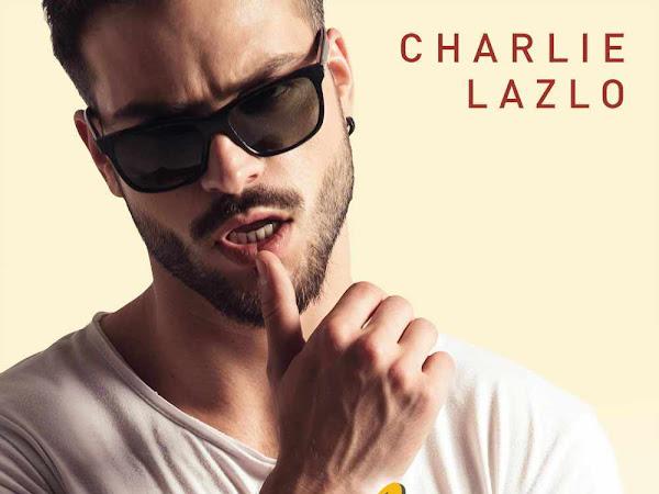 Mon insupportable boss de Charlie Lazlo