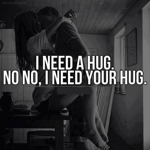 Top 11 I Really Need Your Hug Quotes And Messages Best Hindi