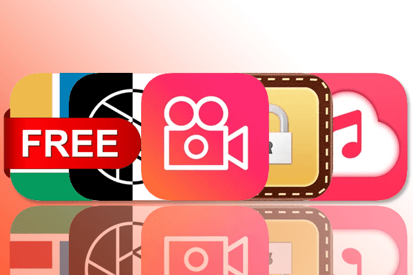 https://www.arbandr.com/2020/11/paid-ios-apps-gone-free-today-on-appstore_10.html