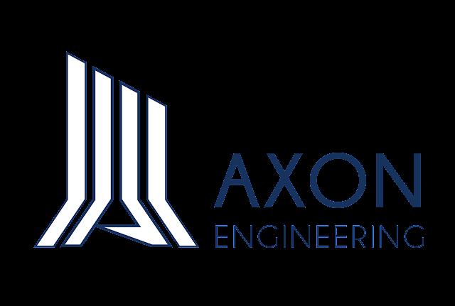 Axon Engineering, principale entreprise manufacturière grecque, participera au salon DEFEA 2021.