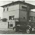 Anii '30 - model de locuinta ieftina in Bucuresti