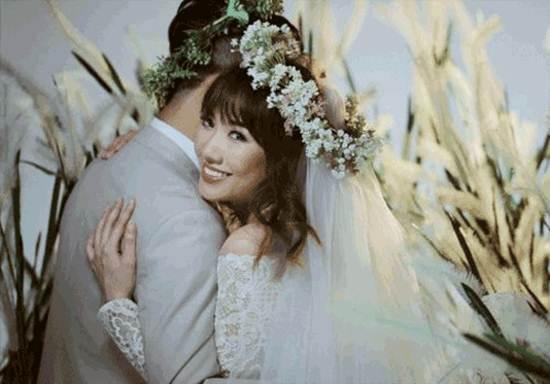 Khối tài sản đáng chú ý của Trấn Thành trước khi cưới Hari Won