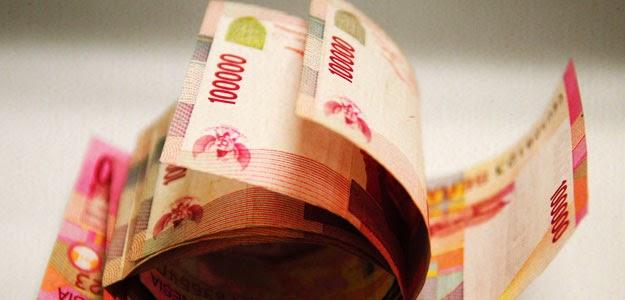 Memeriksa Kebiasaan untuk Menghemat Uang