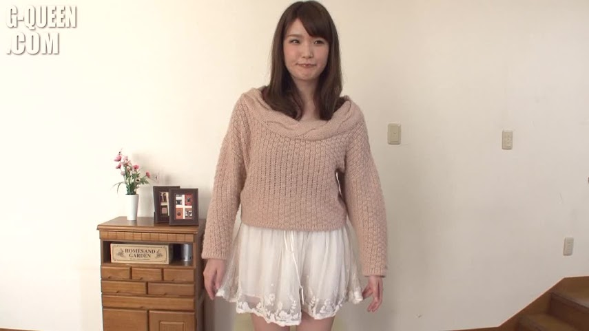 G-Queen HD - SOLO 424 - Pr?¤zise - Yuna IshiharaPrazise 01Real Street Angels