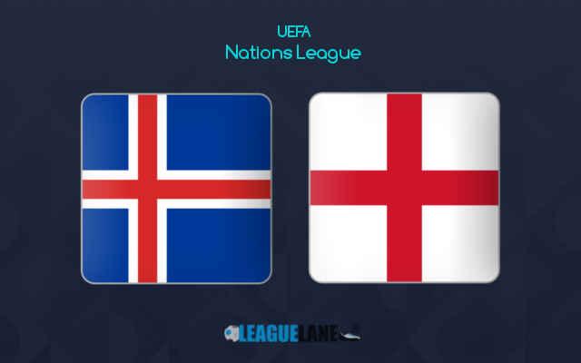 iceland-vs-england