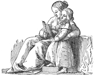 mother-reading-to-child