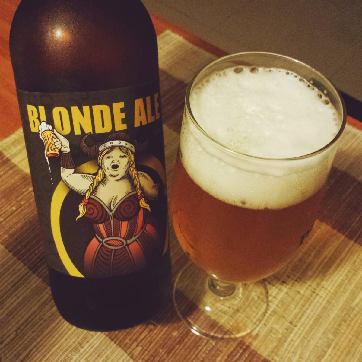 Cervejas artesanais uruguaias