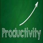 Kiat Tingkatkan Produktivitas Penerjemah Lepas