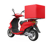 food-delivery-by-scooty