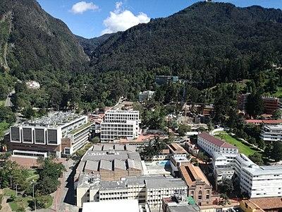Especializaciones-gerencia-proyectos-Colombia