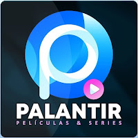 Descarga PALANTIR 2 repositorio addon