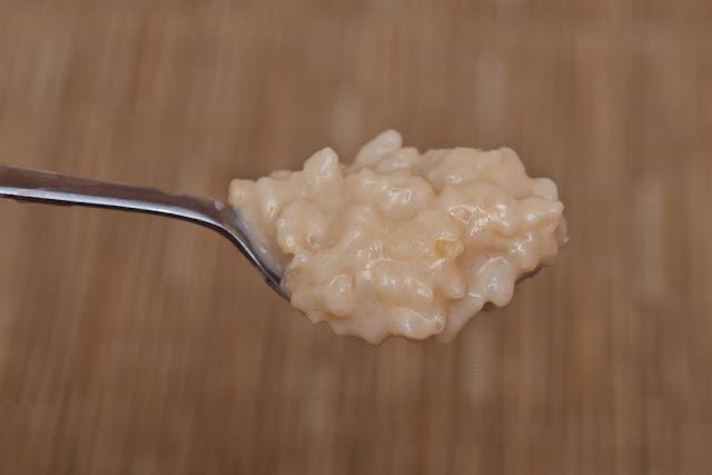 Boisson Gourmande Amandes Caramel Salé Bjorg - Caramel - Bio - Amande