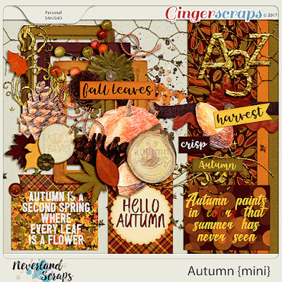 http://store.gingerscraps.net/Autumn-mini.html
