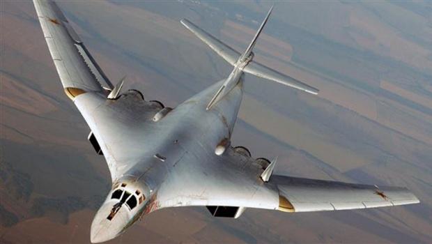 আকাশে প্রাধান্য হারাতে পারে মার্কিন বিমান বাহিনী'