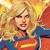 Filme da Supergirl não é prioridade na Warner Bros.