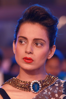 salmans-comment-was-extremely-insensitive-kangana-ranaut