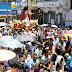 Iglesia Católica de Nicaragua celebrará semana santa bajo restricciones.