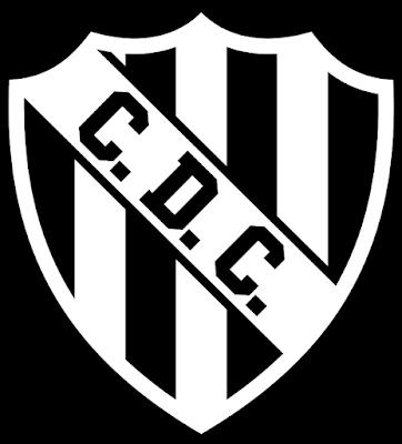 CLUB DEPORTIVO CASTELLI