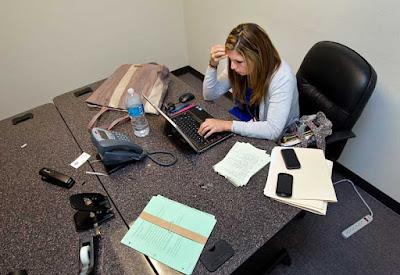 CPS Investigator Job Search