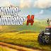 Tải game Farming Simulator 14 miễn phí cho Android